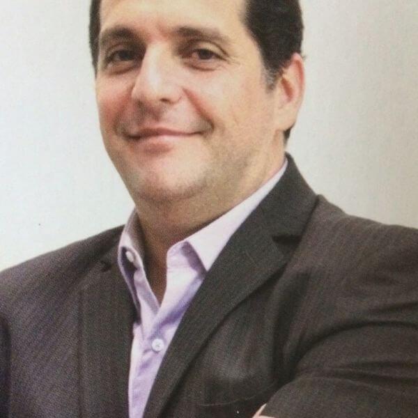 LUIZ CALVO RAMIRES JUNIOR